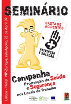 cartaz_seminariabril09